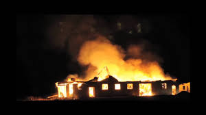 Barn Fire - YouTube Devastating Barn Fires Kill Thousands Of Animals Cost Farmers Video Fire Destroys Sand Lake Pole Times Union Fires Dracut Ma Barn Youtube Destroyed By Fire In Lehigh Township The Morning Call Hello Weekend Tack N Talk Page 3 Preventing Part 2 1 Resource For Horse Farms Flames Damage Shed Spread To Woods Mount Desert Islander Huge Marijuana Grow Op Raw Footage May 2009 Monroe Co Kills 7 Horses South Park