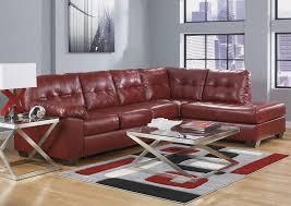 St Germain s Furniture Terrytown LA
