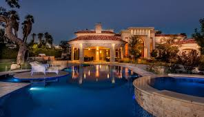 100 Caesarea Homes For Sale This Palatial Estate In Israel Could Be Yours For