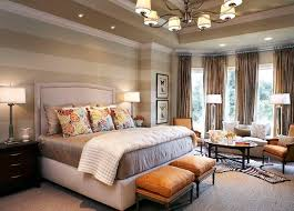 17 best bedroom images on bedroom sweet home and