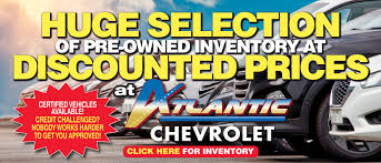 Atlantic Chevrolet - Serving All Long Island In Bay Shore The Truck Shop Fc170 Search Results Ewillys Page 5 Semitruck Chrome Sales Accsories Ny Nj Sayvilles Annual Summerfest Hdware And Paint Store Brinkmann Tnt 4x4 2018 Ford F150 For Sale Near Sayville Newins Bay Shore Box Wrap Portfolio Dealer Benjamin In Brinkmanns