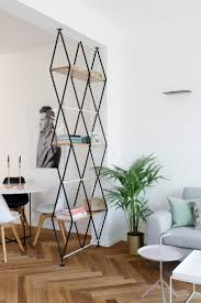 Crate And Barrel Meryl Floor Lamp by 25 Best Floor Lamp With Shelves Ideas On Pinterest Ikea Must
