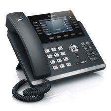 Yealink T46G-SFB IP Phone, Skype For Business Ed. - IP Phone Warehouse Yealink Sipt41p T41s Corded Phones Voip24skleppl W52h Ip Dect Sip Additional Handset From 6000 Pmc Telecom Sipt41s 6line Phone Warehouse Sipt48g Voip Color Touch With Bluetooth Sipt29g 16line Voip Phone Wikipedia Top 10 Best For Office Use Reviews 2016 On Flipboard Cp860 Kferenztelefon Review Unboxing Voipangode Sipt32g 3line Support Jual Sipt23g Professional Gigabit Toko Sipt19 Ipphone Di Lapak Kss Store Rprajitno