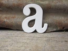The 25 best Plastic letters ideas on Pinterest