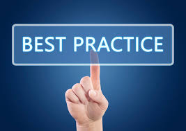 Best Practices - Data Cube Telecom