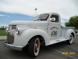 1946 White Chevy Trucks With Colored Glass Types Of 1946 Chevy Truck ... Ice Cream Truck For Sale Tampa Bay Food Trucks Tow Saledodge5500 Slt 19ft Chevronsacramento Canew 1970 Chevrolet C10 For Hemmings Motor News 2018 Ford F150 Stx 4x4 In Pauls Valley Ok Jke29620 Information Fedex Save Now With Specials In Beaumont Tx Back Glass Parts Custom Bodies Unruh Fab Equipment Ryan Buffalo Minneapolis St Cloud And Plymouth Freightliner Western Star Dealership Tag Center Supertrucks