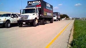 CDL ALMEIDA 8 PARALLEL - YouTube Stevens Transport Trucking Services Truck Driving School The Best In Join Our Team Of Professional Drivers Trsland Truck Driver Cdl San Antonio 2 Driving School San Antonio Free Driver Schools Local Jobs Driverjob Cdl Cdl Traing Dallas Texas Google Image Result For Httpwwwdeviantartcomdownload In Tx Need A Job Thousands Are Reyna 1309 Callaghan Rd Tx Schneider Reimbursement Program Paid