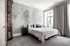 diese designs eignen sich als schlafzimmer tapete deco home