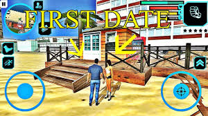 Truck Driver City Crush FIRST DATE!! - YouTube Truck Driver Original Vintage Michelin Bidendum Dating 1950s Spreadsheet Beautiful Expense Free Cdl Pre Trip Checklist Pre Trip Inspection Sheet Date Cover Letter Date Sample Resume Beautiful Truck Driver Of What Does Euro 2018 News Update Release Youtube Should I Datemarry A Truck Driver And Ovilex Software Finished Working Finally Driverthey Deliver Hot Leads Pro Jackknifes 73 Foot And Trailer Into Tight Recruiter Traing Qualifing Drivers New Cv Template Hatch Urbanskript Resume
