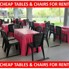 Rent] Cheap Tables Chairs Stools Rental Deliver Setup Event ... Amazoncom Lovwy Polyester Stretch Spandex Slipcover Chair Decorative Covers Efavormart 10pcs Silky Satin Universal Fits All Us 464 Cover Ding Seat For Wedding Party Decoration Removable Elastic Slipcover24in 20 Pc Ivory Folding Reception Homdox 100pcs White Spandexlycra Metal Plastic For Banquet 100pcs Polyester Spandex Whosale Fitted Cocktail Table Tablecloth Buy Tablecocktail Covertable Buybowie 4 Pcs Washable Slipcovers High Chairs Protective Print Cushion Decor 1pcs Hot Item Supplies Lycra Event Xymbc02