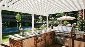 100 Backyard By Design Barbecue Solutions Caroliciouscom