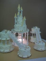 Cake Scraps Sweet 15th Birthday