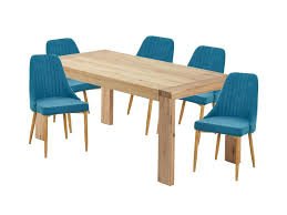 6 Dining Chairs Sale Seater Table And Gumtree