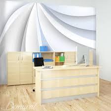 papier peint pour bureau dans le tournant des obligations papiers peints pour le bureau avec