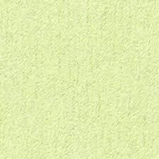 Light Green Wall Repeatable Texture