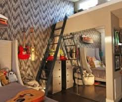 Theme Your Room To Music 5 Secrets Decorate A Teenagers Bedroom