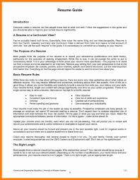 Cv Set Out Examples Key Skills 5 Mail Clerked Skill Resume Template Standart Add