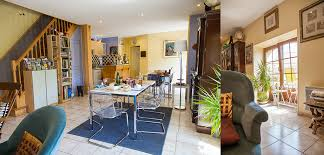 chambre d hote normandie bed and breakfast in normandy la ferme aux chats bayeux