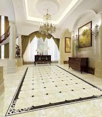 tiles extraordinary 4x4 floor tile 4x4 floor tile 4x4 ceramic