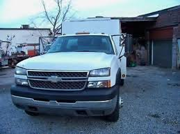 Used Trucks For Sale In Providence, RI ▷ Used Trucks On Buysellsearch New Used Toyota Dealer Near Providence Ri Balise Of Warwick Trucks For Sale In On Buyllsearch Ford F550 Rhode Island Truck Sales Minuteman Inc Car Dealer In Willimantic Hartford Springfield Cars Ri Inspirational Acura Dealership West Home Trailers Bedford And Brookline Ma Ziggys Auto Sales Its Worth The Drive To North Kingstown Dump 2015 Tacoma 2013 Dodge Ram 1500 Sport 4x4 44894 Looking For Woonsocket