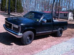 Bobby-darrell17's Profile In Greensboro, GA - CarDomain.com 1990 Gmc C1500 Youtube Dylan20 Sierra 1500 Regular Cab Specs Photos Modification Rare Rides Spectre Bold Colctible Or Junk 2500 Informations Articles Bestcarmagcom Jimmy For Sale Near Las Vegas Nevada 89119 Classics On Cammed Gmc Sierra With A 355 Sas Sold Great Lakes 4x4 The Largest Offroad Gmc Trucks Sale In Nc Pictures Drivins Topkick Truck Questions Looking Input V8 Swap Stock Banksgmc Syclone Lsr