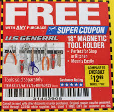 The Tool Store Coupon Code / Juice It Up Coupons Hd Supply Home Improvement Solutions Coupons Soccer Com Wpengine Coupon Code 3 Months Free 10 Off September 2019 Payback Real Online Einlsen Coffee Market Ltd Coupon Cpo Code Ryobi Pianodisc The Tool Store Juice It Up Pioneer Lanes Plainfield Extreme Sets Dewalt Promotions Bh Promo Race View Cycles Hills Prescription Diet Id Cp Gear Free Fish Long John Silvers