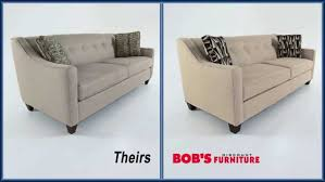 Bobs Furniture Leather Sofa Recliner by Living Room Ashley Furniture Sectional Sofas Havertys Sectionals