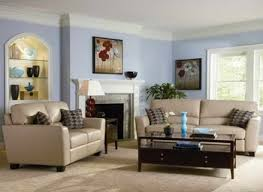 taupe living room ideas fionaandersenphotography co
