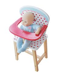 Hearts High Chair By Indigo Jamm At Gilt | Valentina's ... 10 Best High Chairs Reviews Net Parents Baby Dolls Of 2019 Vintage Chair Wood Appleton Nice 26t For Kids And Store Crate Barrel Portaplay Convertible Activity Center Forest Friends Doll Swing Gift Set 4in1 For Forup To 18 Transforms Into Baby Doll High Chair Pram In Wa7 Runcorn 1000 Little Tikes Pink Child Size 24 Hot Sale Fleece Poncho Non Toxic Toys Natural Organic Guide