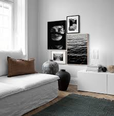 inspired living room shades of grey range of