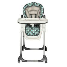 Amazon.com : Baby Trend Tempo High Chair - Catalina Ice : Baby Fisherprice Spacesaver High Chair Teal Tempo Putin Russia To Press Ahead With Military Modernization Chairs Ratstands Music Stands Accsories Hamptons Graphic Steel Chair With Woven Rob9723 Dlou Knoll 2015 Catalogue By Ivorinnes Issuu Spectrum 3 The Best Gaming Chairs Secretlab Us Baby Trend Sit Right Seconique Red Fabric Tub La Chance Cork Stool Multi Colour