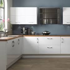 Ikea Ringhult Kitchen Drawers