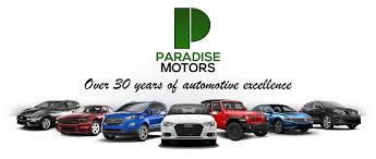Paradise Motors Homepage - Used Car Dealer - Elkton MD - Homepage New 2018 Ram 2500 For Sale Near Owings Mills Md Baltimore Used Gmc Sierra 2500hd Lunch Truck In Maryland Sale Canteen Mack Rd688s Arnold Price 26000 Year 2001 Ford Dealership Waldorf 20601 The Peterbilt Store Used 1998 Intertional 4700 Box Van Truck For Sale In 1243 Trucks For In Md Car Release Date 2019 20 Box Trucks Md Mebbsinfo Dealer 2008 F150 Limited 2010 F250 Diesel 4wd King Ranch Used Svt Raptor