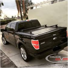 Truck Bed Tool Box Unusual Truck Covers Usa 20 Photos 16 Reviews ... Garage Tuff Bin Truck Tool Box S To Pin On Pinsdaddy Fding The Best With Reviews 2016 2017 Toyota Tundra Undcover Swing Case Install Review Youtube Better Built Tower Diamond Plate Alinum 18in Ellipse Side Mount Buff Outfitters Trinity Boxes Equipment Accsories Dewalt For Sale Resource Tradesman Tractor Supplytruck Bed Bing Images Classic Tonno Tonneau Cover Alamo Auto Supply What You Need To Know About Husky