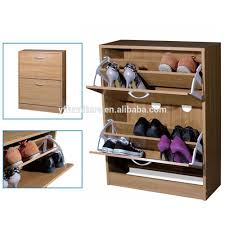 2 Drawer File Cabinet Walmart Canada by Racks Shoes Shelf Mainstays Shoe Rack Walmart Shoe Rack