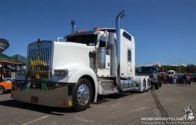 Convoy Heavy Duty Truck Parts Truck Show.   ROBOPHOTO New 72018 Chrysler Ram Jeep Dodge Cars Hempstead Long Used Nissan Dealer In Seaford Serving Island Ny Robert Chevrolet Of Hicksville Homepage Keith Andrews Trucks Switchngo Detachable Truck Bodies York One Convoy Heavy Duty Parts Truck Show Robophoto Sallite Wikipedia Ford Bronx Wchester 7th And Pattison Best Collection Material Handling Equipment Service Repairs Maintenance Genuine Gpc Stock Price Financials And News Fortune 500