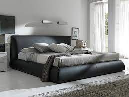 King Size Headboard Canada Ikea by Bed Frame Easy Diy Headboard For King Size Bed Headboards Beds