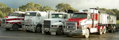 Specialized Tipper / Equipment Services In Adelaide Hills - MJS Tree ... Trucks Repossed Equipment For Sale By Cssroads Home Siltruck Custom Reaper Best Chevrolet Transport Traing Centres Of Canada Heavy Truck Driving Logging Truck Wikipedia Academy Southern State Community College 01171408a Ste Inc Dresden Fire And Rescue Mack Centre Ud Volvo Hino Parts 2018 Tohatruck California Childrens Museum Insurance Lease Finance Body Repair