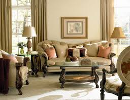 Living Room Stylish Traditional Furniture Sets Rooms To Go