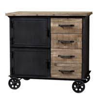 meuble cuisine 90 cm meuble cuisine 90 cm hauteur achat meuble cuisine 90 cm hauteur