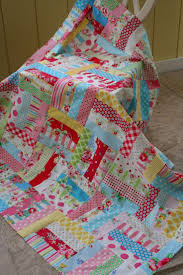 64 Best Pretty Quilt Images On Pinterest | Quilt Patterns ... 94 Best Quilt Ideas Images On Pinterest Patchwork Quilting Quilts Samt Bunt Quilts Pin By Dawna Brinsfield Bedroom Revamp Bedrooms Best 25 Handmade For Sale 898 Anyone Quilting 66730 Pottery Barn Kids Julianne Twin New Girls Brooklyn Quilt Big Girl Room Mlb Baseball Sham Set New 32 Inspo 31 Home Goods I Like Master Bedrooms Lucy Butterfly F Q And 2 Lot Of 7 Juliana Floral