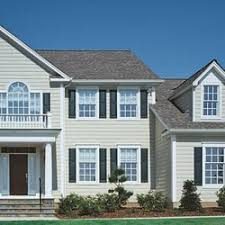 Westchester Modular Homes of Fairfield County Inc Contractors