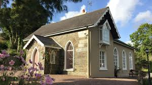 100 Converted Churches For Sale Divine Church Conversion Priced To Sell At 345K