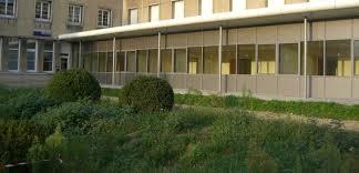 bureau sncf strasbourg restructuration bureaux bureau sncf nanterre pce