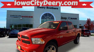 2014 RAM 1500 Used Trucks For Sale Iowa City - YouTube Used Chevy 4x4 Trucks For Sale In Iowa Detail Vehicles With Keyword Waukon Ford Edge Murray Motors Inc Des Moines Ia New Cars Sales Cresco Car Cedar Rapids City In Lisbon 2016 F150 4x4 Truck For Fb82015a Craigslist Mason And Vans By Dinsdale Webster Dealer Kriegers Chevrolet Buick Gmc Dewitt Serving Clinton Davenport Hawkeye Sale Red Oak 51566 Ames Amescars Lifted Best Resource