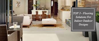 About The Fun And Easy Ways To Spruce Up Your Garden By Turning It Into A Living Area Now Lets Focus More On Trend Of Blending Indoor