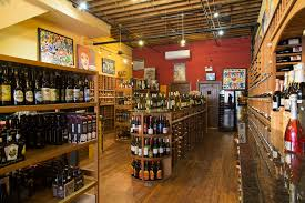 Best Liquor Stores In Chicago For Beer, Wine And Spirits Remy Martin Louis Xiii Cognac Best Liquor Stores In Chicago For Beer Wine And Spirits A Cook Walks Into A Bar Kentucky Bourbon Trail Part Two Illinois Archives Silly America Beer Wine Spirits Meijercom Hoosier Grove Barn Reviews Streamwood Il 35 Why Control State Liquor Store Might Be Your Bet 1 Boulder Buy Mart The Great Hunt Of 2016 Sippn Corn Review Private Barrel Selections