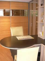 plateau melamine sur mesure bureaux sur mesure