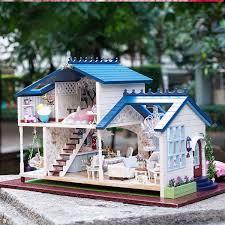 Dollhouses Buy Dollhouses At Best Price In Malaysia Wwwlazada
