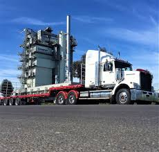 Freighter - Product/Service - Derrimut, Victoria, Australia - 203 ... Trucking Heavy Haulers Pinterest Biggest Truck Rigs And Big Stuff Mack Trucks Westbound Again I80 In Nevada Part 1 Guy Morral Home Facebook Trump Infrastructure Proposal Could Fund Selfdriving Truck Lanes Specs That Truly Work Fleet Owner Hendrickson Trailer Jobs El Tiempo Entre Costuras Serie Online Truckdomeus Walcott Show Long Haul Truckins Goin Out In Style Hendrickson On Twitter Flashbackfriday Vintage 1932 Midnight Driving The New Cat Ct680 Vocational News